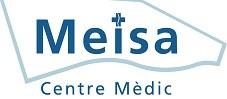 CENTRE MEDIC MEISA  S.L