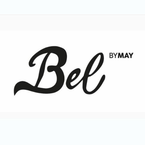 Bolsos Bel By May