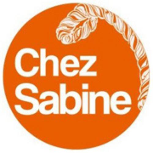 Chez Sabine
