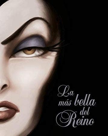 Libro  La más bella de el Reino: Una historia de la Reina Malvada