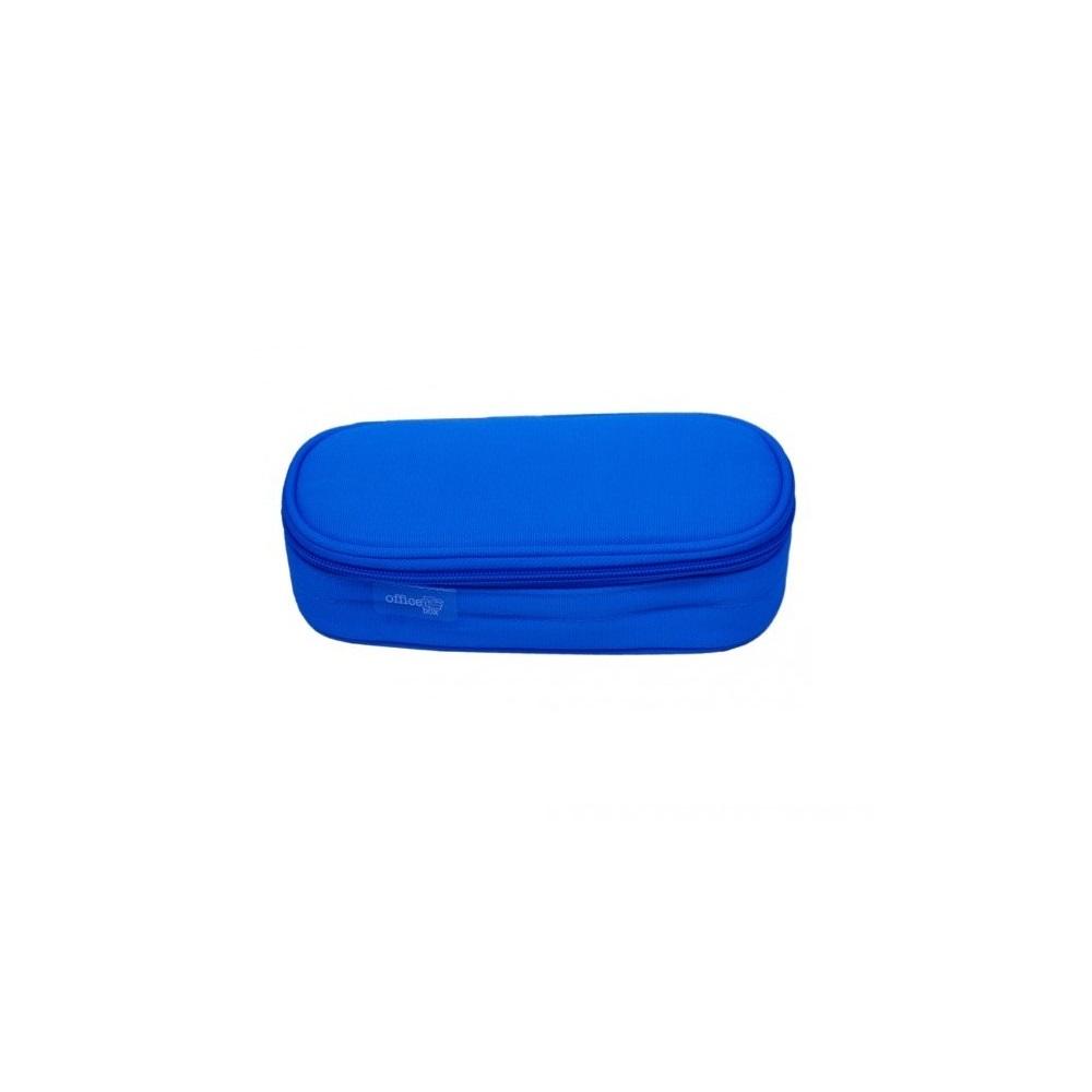 Estuche Mega Azul Fraga