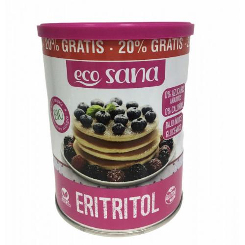 Eco Sana Eritritol