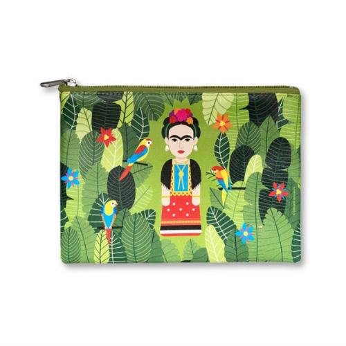 neceser Frida Kahlo
