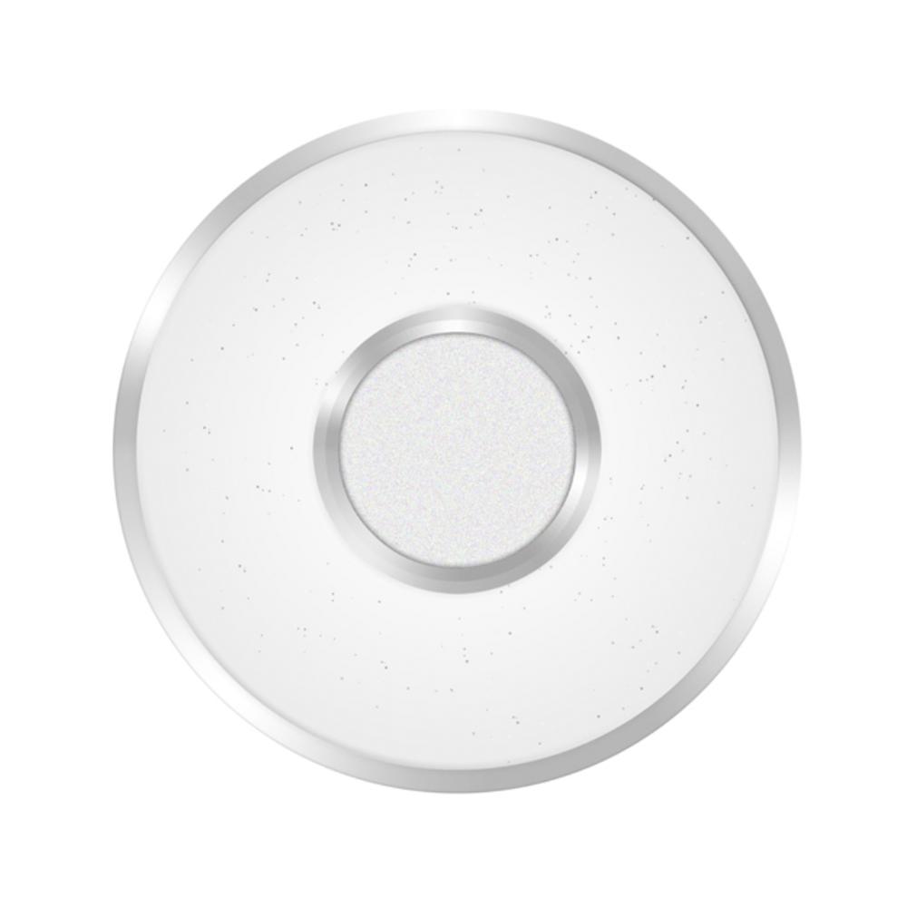 Plafó LED Circular Bari