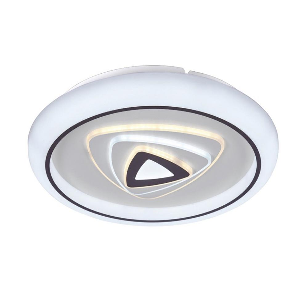 Plafó LED Saturno
