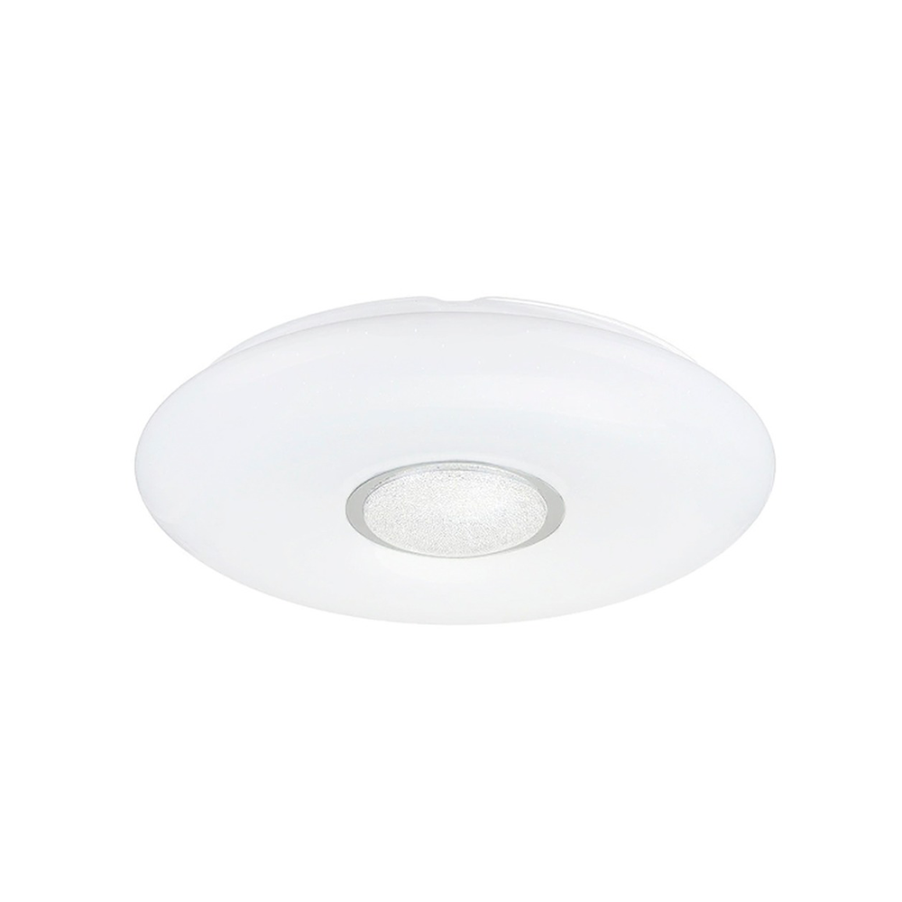 Plafó LED Circular Turin