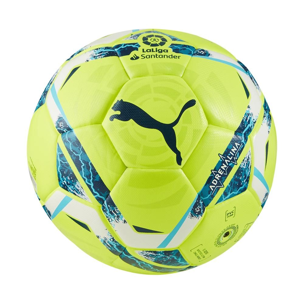 Puma La liga 1 Adrenalina Hybrid Ball