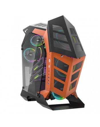 PC GAMING DARKFLASH