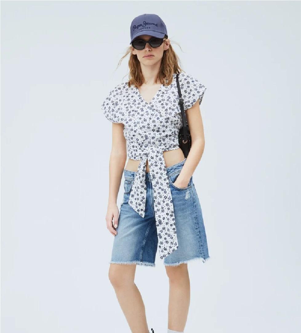 Blusa-Pepe-Jeans