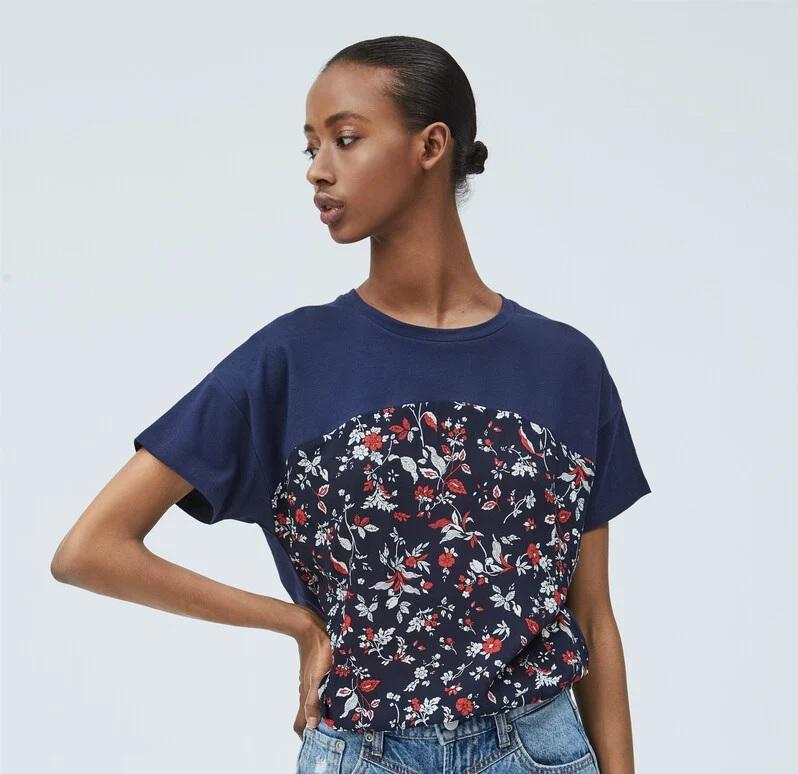 Camiseta-Pepe-Jeans