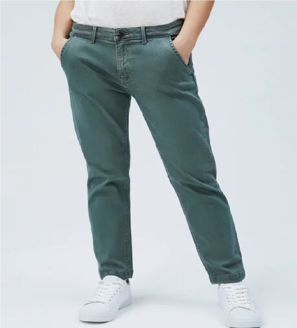 Chinos-Pepe-Jeans