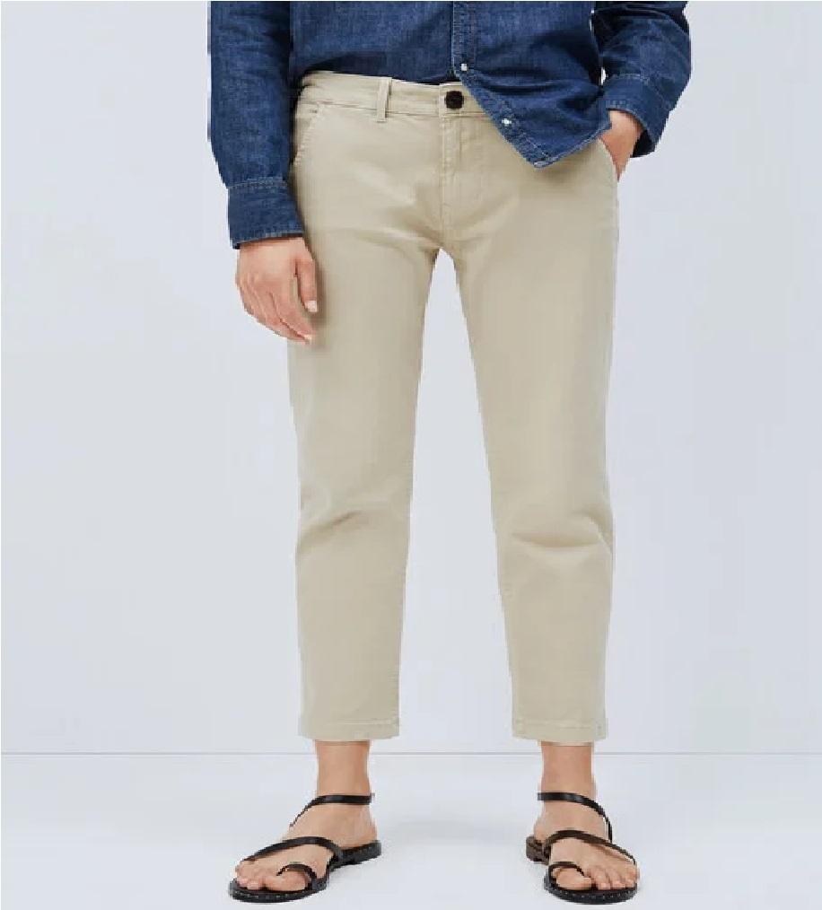 Chino-Pepe-Jeans