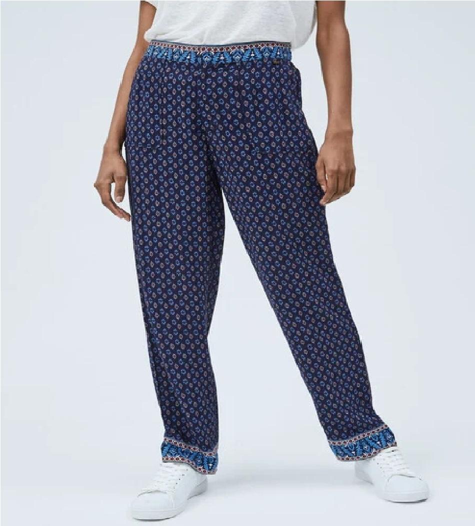 Pantalon-Pepe-Jeans
