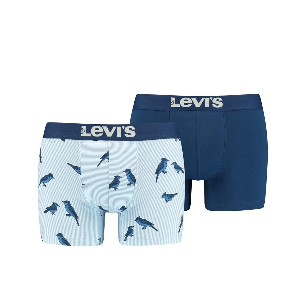 Boxer-Levis-Hombre