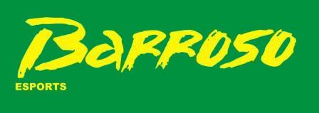 Barroso Esports